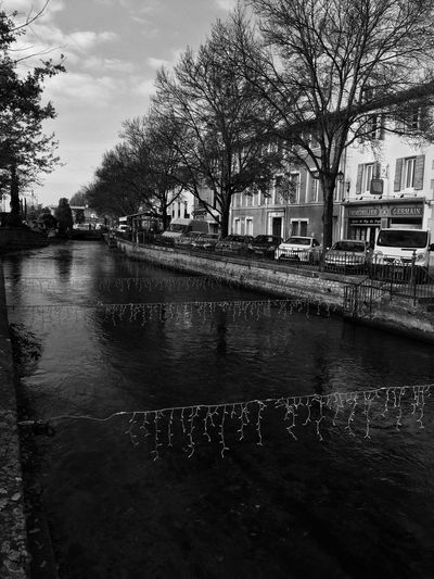 Bnw_friday_eyeemchallenge Water Water_collection Water Reflections Black And White Photography Black And White