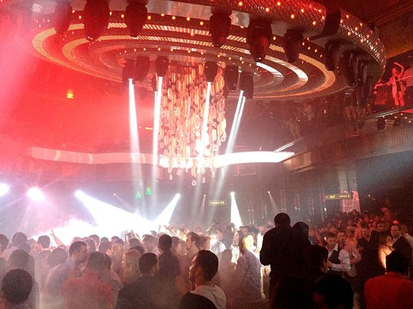 Party Time! Cool Crowd Party Music Dj Set Vegas  No Filter Dancing Clubbing EyeEm Best Shots