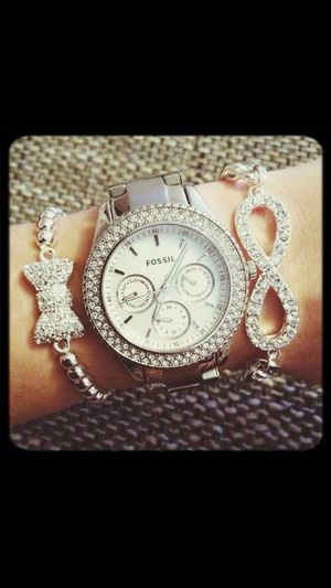 Fossil *.*