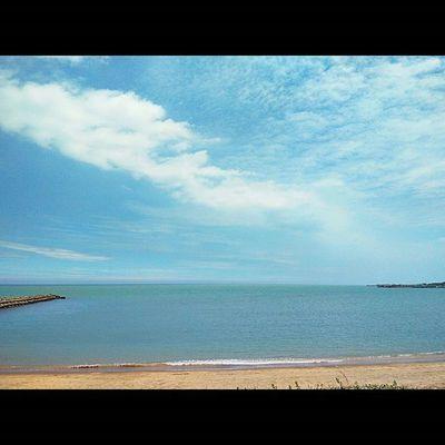 無盡夏日 endless summer Endlesssummer Summer Vacation Ocean Beach Mobile01 愛曼達