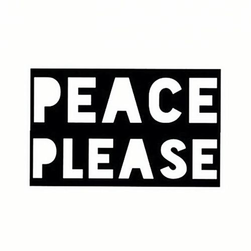 Please Peace Pray For Paris !!!