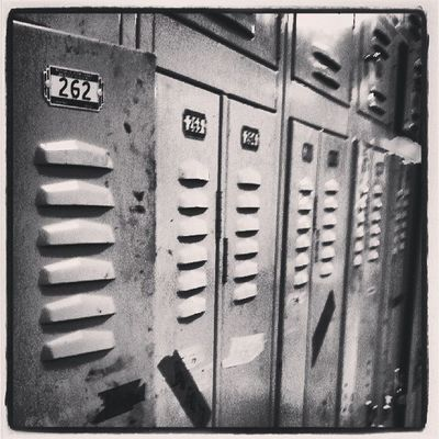 Art Black And White University Repetition Campus Lockers Bnwoftheday Cafe_noir Noire Bw_malaysia 262 Bnwalma Bnw_stingray Power_group Power_bnw Bnwlovers Bnw_power Found_art Bwm_challenge_15 Nocolorneeded