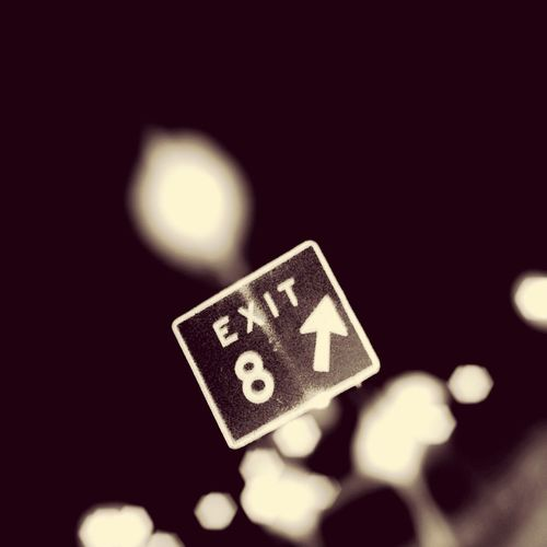 NUFF SAID!! Exit8 Doubt_me Wahiawa Hometown