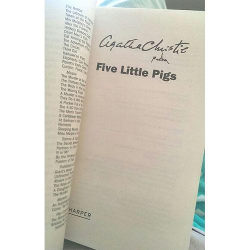 Agathachristie Agatha Christie Poirot Herculepoirot Hercule Poirot Books