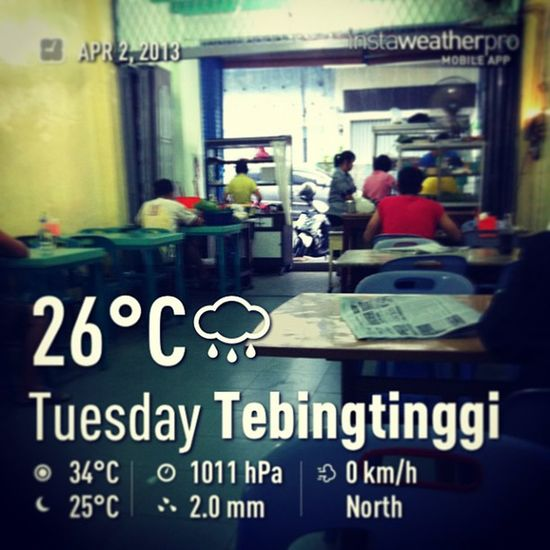 Weather Instaweather Instaweatherpro Sky Outdoors Nature Instagood Photooftheday Instamood Picoftheday Instadaily Photo Instacool Instapic Picture Pic @instaweatherpro Place Earth World Tebingtinggi INDONESIA Day Morning Skypainters Id