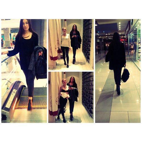 Gulliver Shopping Mhouse Socold