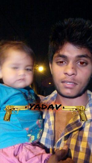Vishal yadav First Eyeem Photo