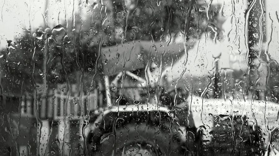 Drop Water Window RainDrop Indianphotographer Magazine Mobilephoto Indiapictures Mobile Phone Photography Photosfromindia EyeEmNewHere Zeisslens Nokia 808 Pureview  Nokia808 Grayscale Bnw Blackandwhite Beauty In Nature EyeEm Best Shots - Nature The Street Photographer - 2017 EyeEm Awards Rains Close-up Colours Of Nature Tractor The Great Outdoors - 2017 EyeEm Awards