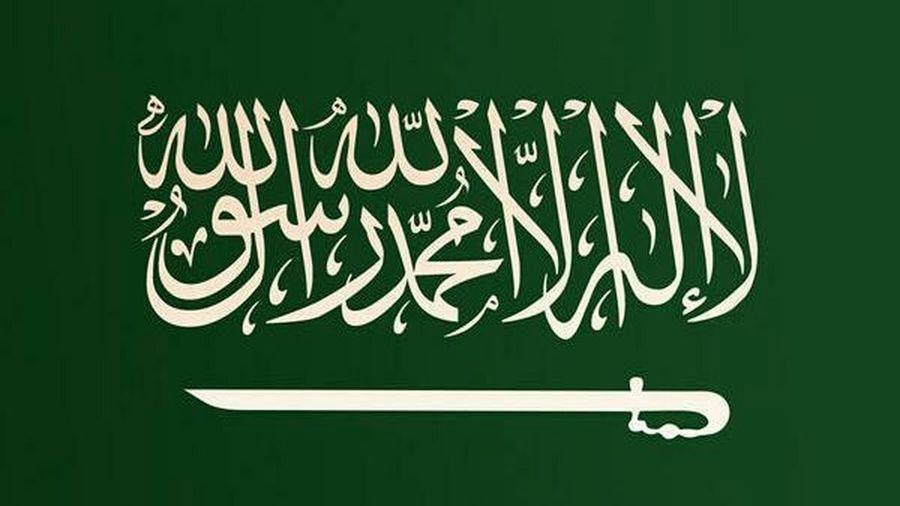 وطني السعوديه