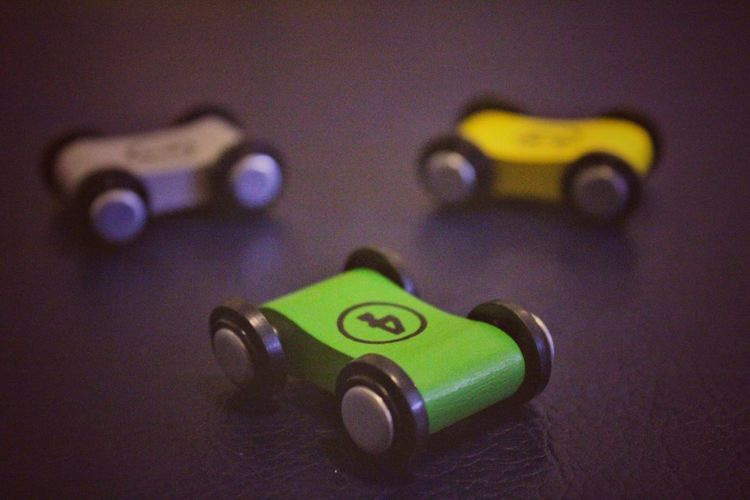 Photographic Memory Toy Photography Toy Car Toys Focus On Foreground Colour Portait Playroom Childhood Memories Toy Car Close Up Wooden Toy Car Toy Car With Number Green Car 4 EyeEm Gallery Mein Automoment Pivotal Ideas