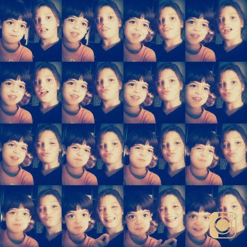 עם ד ודי First Eyeem Photo