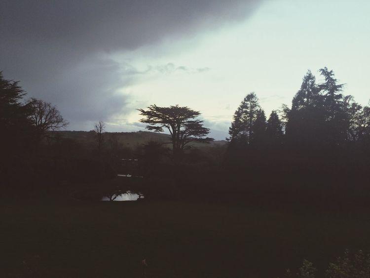 Showcase: December Walking Around Travelling Photography Uk PeakDistrict Yorkshire