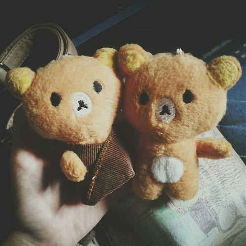 You'll never know. I will always waiting for you to come back to me. And i'll never let you go again, pley.. i love you. Mine Yours Our Couple Doll Quiet Moments Gloomy Sunday