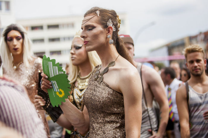 Pride Festival Berlin Berlin Crowd CSD Custom Dirty Feast Festival Fun Gay Happy Lesbian Lifestyles Nollendorfplatz People Person Portrait Pride Prideparade Smile Smile ✌ Street Street Photography Streetphotography Young Adult Young Women