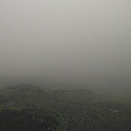 Lonavala unbelievable Climate