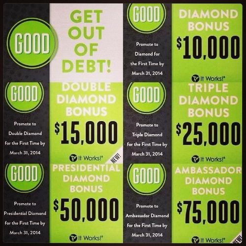 This is real Money !! Goodbonus 10k 75k askmehow earn this bonus!