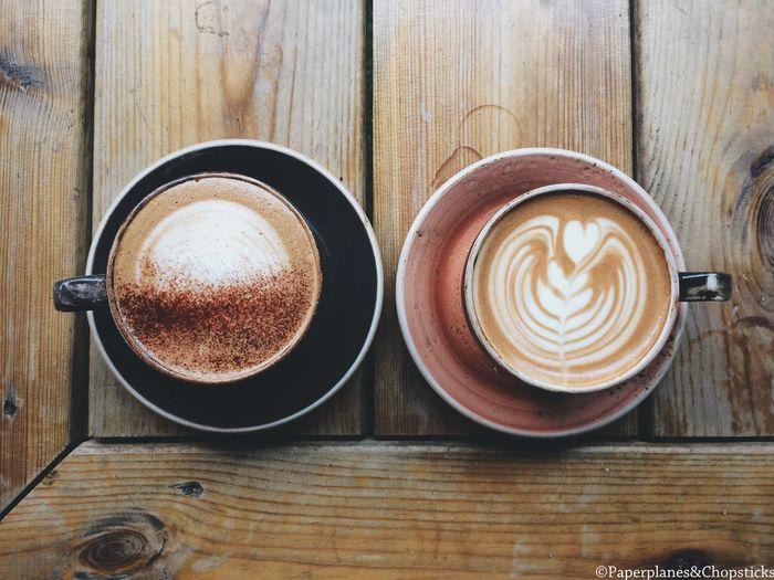My coffee addiction happiness. Latte art. Yes. Coffee Art Latte Art Coffee Addiction Mylove Blightycoffee London Mylondon Foodporn Best Of Showcase April