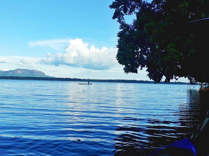 หาดคำสมบูรณ์