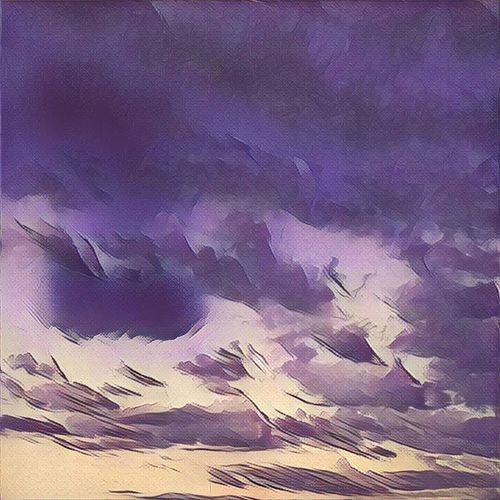 Sky Prisma