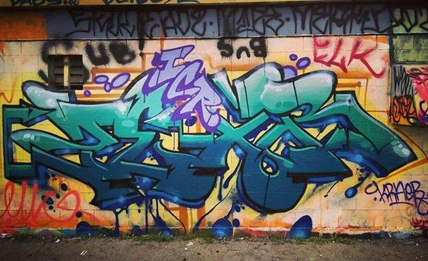 Graffiti Graffhunter Denvergraffiti Rsa_graffiti Instagraffiti Zehb Icr @zehbicr