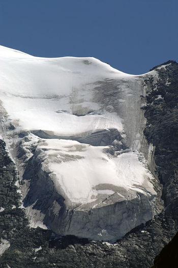 Glacier de Moiry Beauty In Nature Cold Temperature Glacier Glacier De Moiry Gletscher Lac De Moiry Mountain Nature Schweiz Schweizer Alpen Snow Swiss Alps Swiss Mountains Switzerland Switzerlandpictures Tranquil Scene Val D'Anniviers Wallis Ice Age