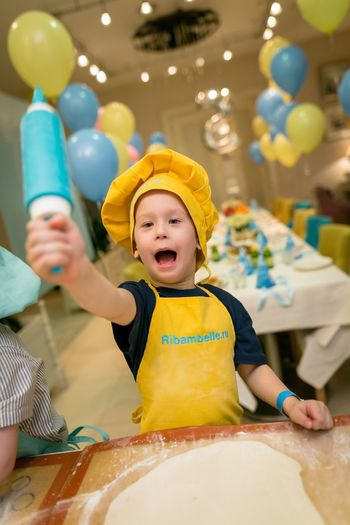 Kids Kidsphotography Kids Play Kidsparty EventPhotography Kidsevents Event Game Pizza Time Pizza