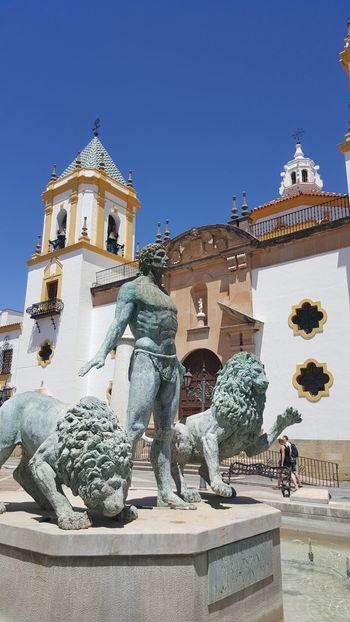EyeEm Selects Andalucia Ronda
