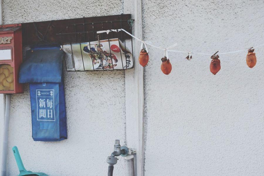 生きる Life Force 日々 Day House Streetphotography