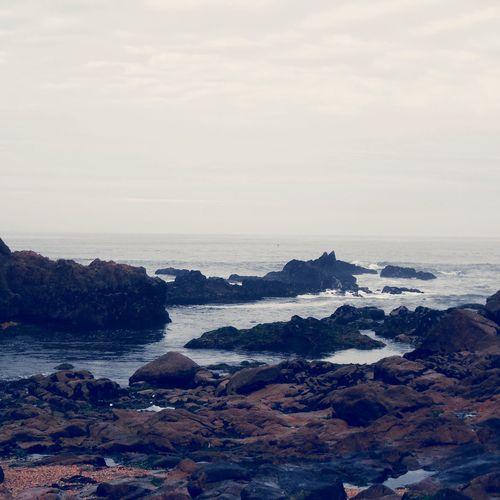 Portugal Enjoying Life Relaxing Atlantic Ocean Ocean❤ Summertime Summer Memories 🌄 Life Is Beautiful Memories ❤ NeverForget Ever In My Heart Beuatyofnature Beautiful Moment