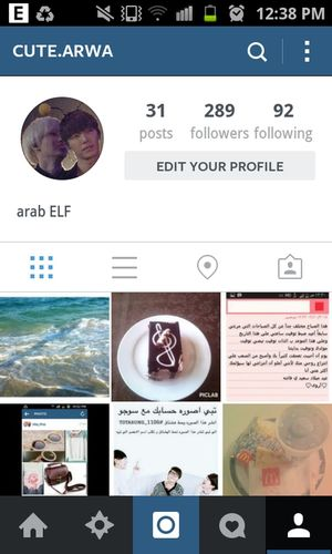 Plaez Follow