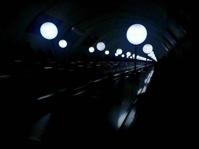 и думается мне, что это фабрика Лун :-)