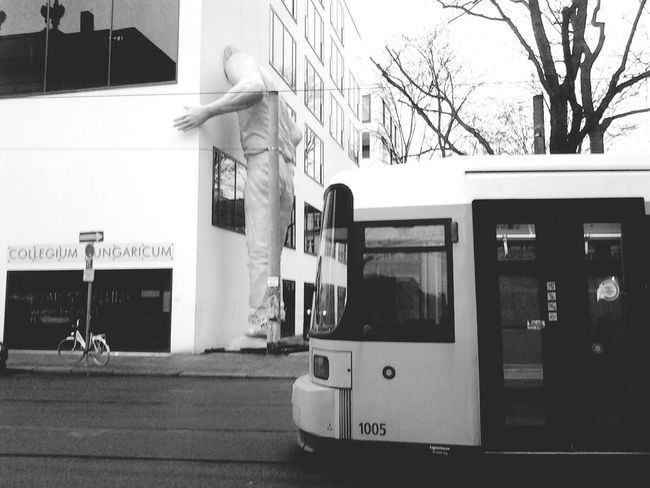Berlin Taking Photos Check This Out Monocrhome Black And White