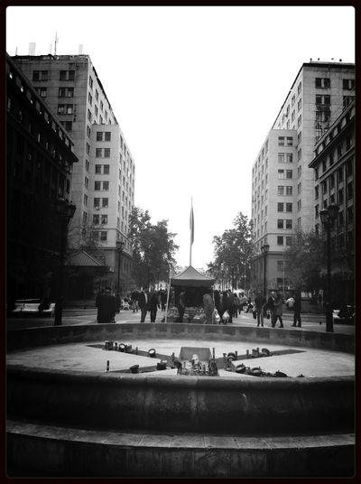 Streetphotography Walking Around Architecture