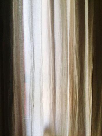 Curtain Drapes  White Backgrounds No People Textile Full Frame Indoors  Day Close-up Tenda Photo Colori Photographing Sfumature Fotografia -CM