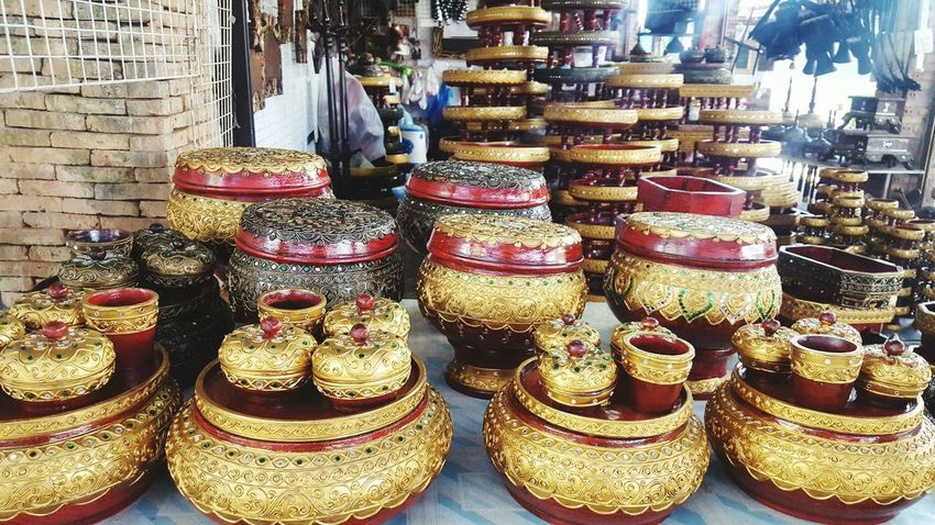 Chiang Mai   Thailand Handicraft Handmade WoodLand Wood Chiangmai Chiangmai Thailand All_shots Sale