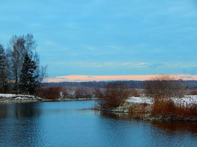 Rits Sniegs Karjeras Riga Riga Morning Snow Showcase: December