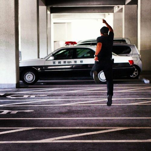 今日の浮遊 Today's Levitation no app #levitatio#levitate#levitating #levitasihore#levitasi#moonleap #jump#whpjumpstagram #jumpstagram#me#usamidai#car#police#policecar#japan#summer#2012#shadow#kyushu#funny#miyazaki#webstagram Jumpstagram Instagramhub Summer Webstagram Me Tweetgram Happy Policecar Car Miyazaki Shadow Moonleap Funny Whpjumpstagram Jump Levitate Police Levitasi 2012 Levitasihore Japan Usamidai KYUSHU Photogramers Levitating Levitatio Instamood Bestoftheday