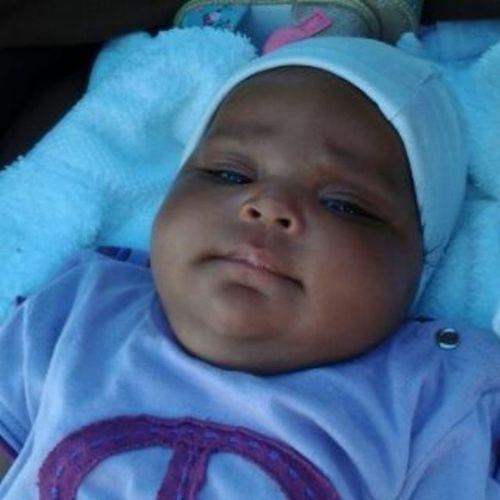mon gros bebe a moi... Team Gros Bebe A moi... ;-)
