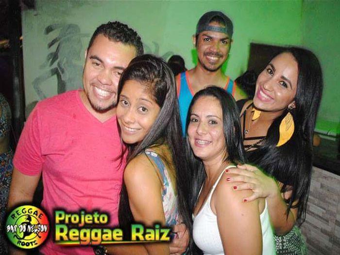 Projeto Reggae Raiz, Bardonelson Taking Photos Hello World Hi! Ilhadoamor São Luis Amigosreunidos