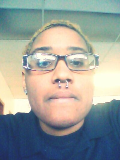 Just doing me whatever that may be 2legit2quit27 Teamlesbian Taking Photos