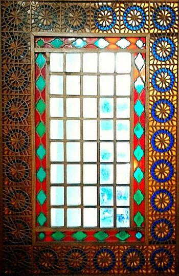 Sash Window Colorful Windows Old And Beautiful Doors And Windows Around The World Iranian Art Beauty Of Iran Shiraz, Iran Iran Special Place From Where I Stand Fromwhereistand The Week On Eyem My Photography Showcase March Colour Of Life Eyeemphoto