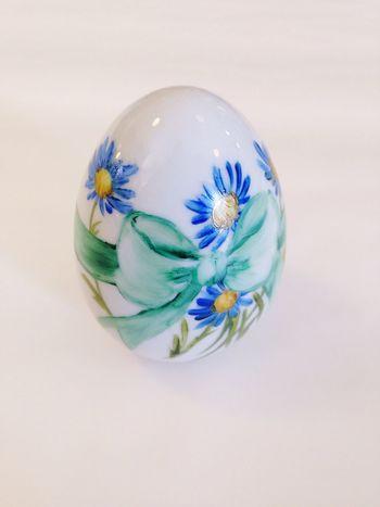 Easter Ready Art, Drawing, Creativity Egg Eye4photography  ArtWork Art