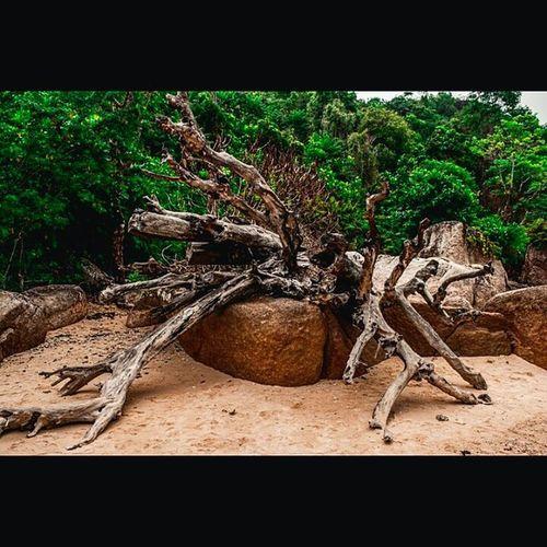 Batu Kalang.. Batukalang SumateraBarat Pesisirselatan
