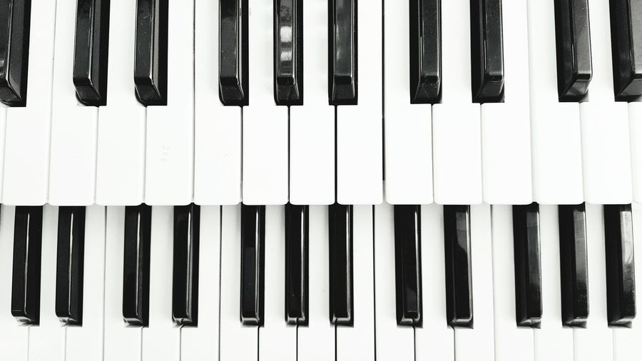 Piano Musical Instrument Piano Music Piano Key Arts Culture And Entertainment In A Row Close-up Grand Piano Keyboard Instrument Pianist Musical Note Music Style  Classical Musician Cellist Classical Concert Synthesizer Directly Above Classical Music Sheet Music Soloist Saxophonist Accordion Musical Instrument String Pipe Organ Blues Music Musical Equipment Cello