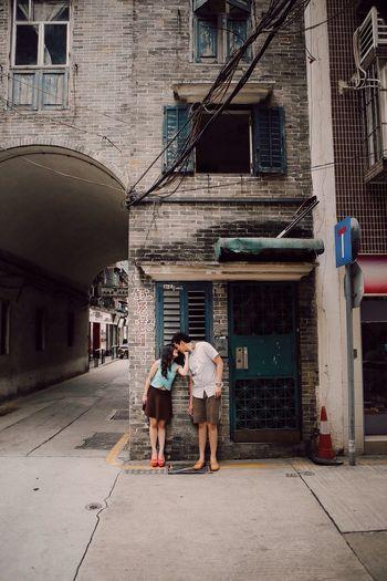 Macau Trip Macau Getting Inspired Engagement Cityscapes Popular Photos Hello World Discover Your City Melancholic Landscapes Enjoying Life