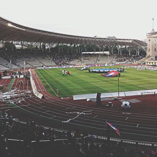 Ugurlar FC Gabala