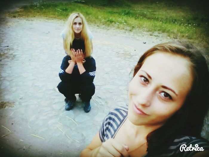 Taking Photos Relaxing Home Sweet Home ♥ Friends Я и мои друзья