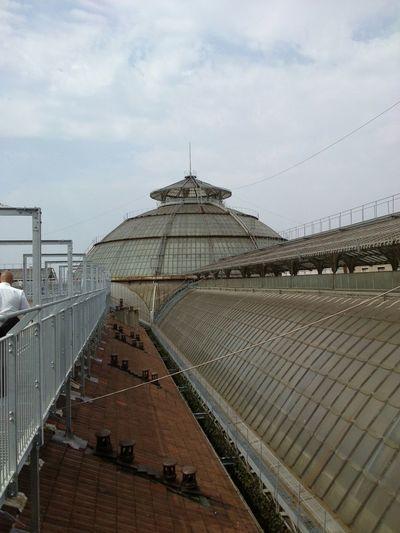 EEA3-Milano