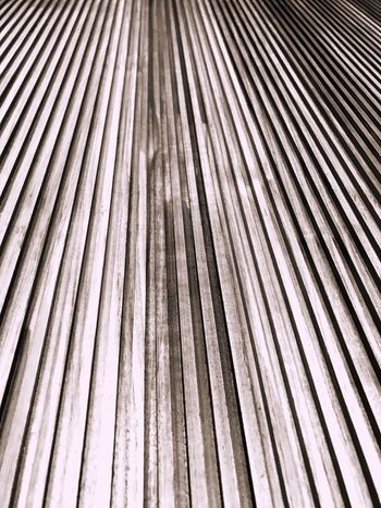 Pattern No People Full Frame Corrugated Outdoors Close-up Backgrounds Day Nature Corrugated Iron Architecture Background Blackandwhite Black & White EyeEm Best Shots Wood Wood - Material Door Textured  Textures And Surfaces Texture Architecture Arch EyeEm Gallery EyeEm