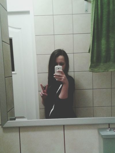 łazienka Bigass